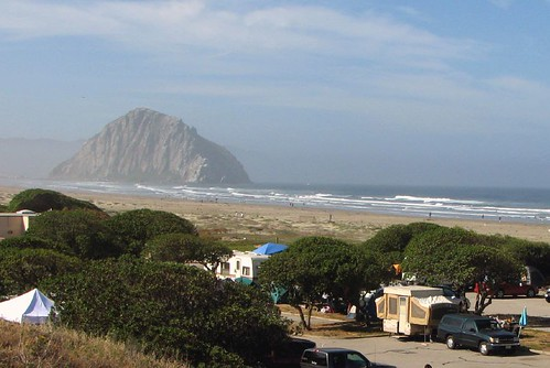 618101662 035edc3ccf Cool California Camping Beaches images