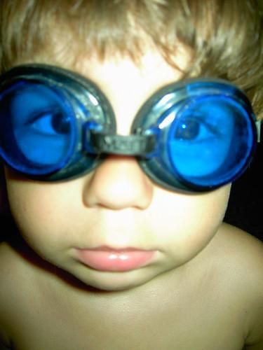 Óculos 001