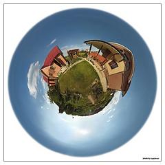Dacha_Pano_1-globe_200