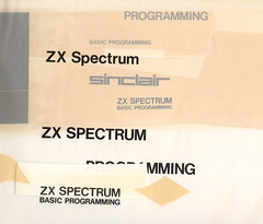 specCOVER05 (Rick Dickinson) Tags: spectrum sinclair