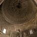Iran Esfahan _DSC7095