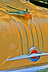 Pontiac - by Creativity+ Timothy K Hamilton