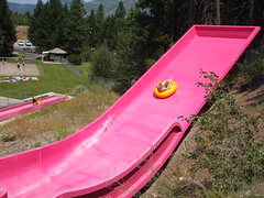 Jul18 07_Big Sky Waterslides (21)