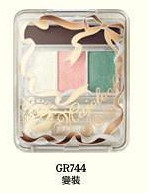 gr744
