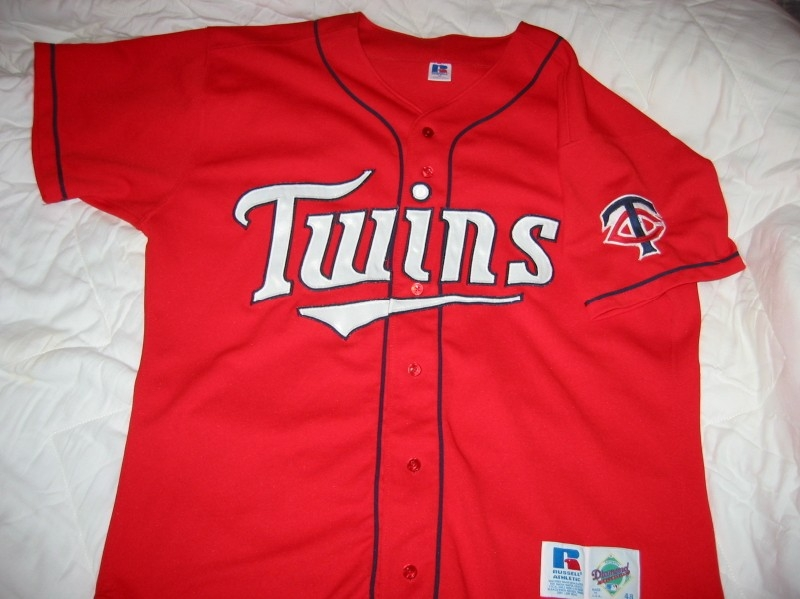 1514864fb3b It s worn on April 6 and 27 and is then permanently relocated to the  farthest reaches of the team s closet. 1997  The Angels celebrate their  first crosstown ...