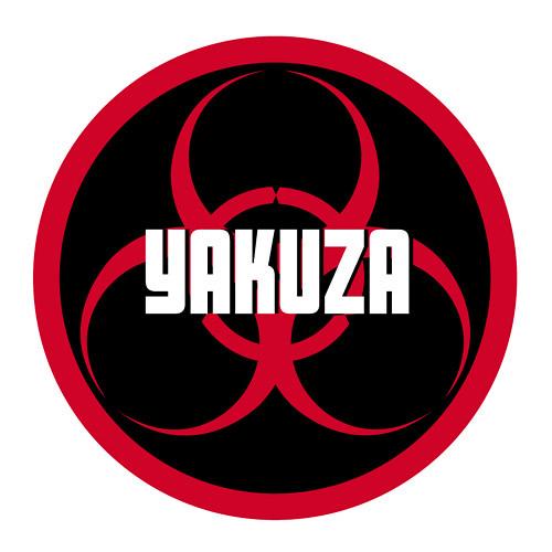 Yakuza #3