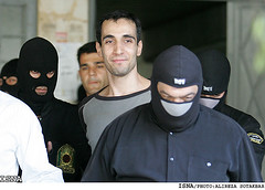 In Death, a Martyr's Smile Foretells Victory (high_court) Tags: sex democracy iran islam  democrat   zan irani seks   emam rahbar     azad khamenei    khomeini zendan sepah    eadam  entezami dokhtar      eslami ezdevaj mollah eslam   akhond  pasdar      sigheh   jslami     mullahh
