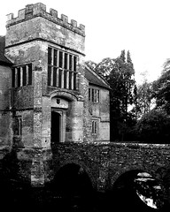 Baddesley Clinton (purpleglitter) Tags: house medieval manor moat solihull knowle baddesleyclinton mywinners