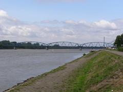 Most im. J. Piłsudskiego