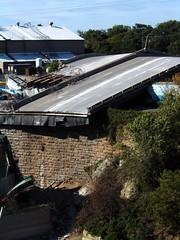 01 - 35W Bridge