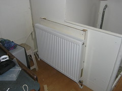 Another radiator