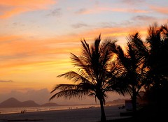 "Wonderful World (tinica50) Tags: brazil beach riviera searchthebest saopaulo soe blueribbonwinner supershot golddragon abigfave platinumphoto citrit flickrelite goldstaraward ""solofotos"" ""skytheme"" flickrclassique"