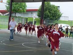 Torneo Piles 2010