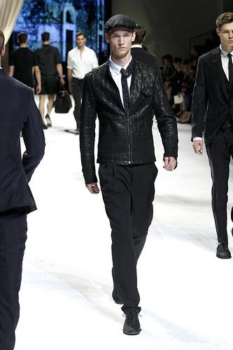 SS11_Milan_Dolce&Gabbana0006_Philipp Bierbaum(Official)