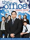 The Office 3. Sezon 6. Bölüm İzle