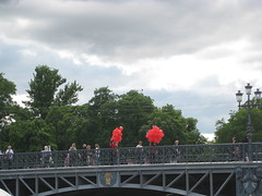 xEvent Ballong 038 (Zeppelinare.se) Tags: stockholm daniel victoria helium reklam ballong djurgrden brllop kmk strandvgen ballonger djurgrdsbron hjrta busshllplats zeppelinare reklamskylt kronprinsessa lovestockholm luftskepp prinsdaniel varmluftszeppelinare scandinavianairships kungligamotorbtklubben hjrteballonger hjrteballong