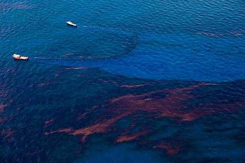 20100618-tedx-oil-spill-1395