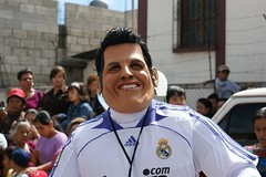 Cristiano Ronaldo (Bilkar M. Morataya) Tags: cr9