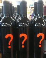 4729231834 42a8a0648f m Crushpad Wine Sale