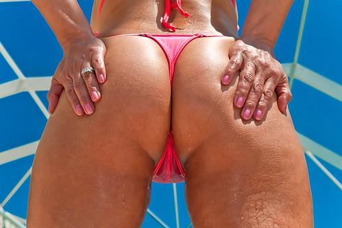 hot candid free beach voyeur photos pics: nudebeach