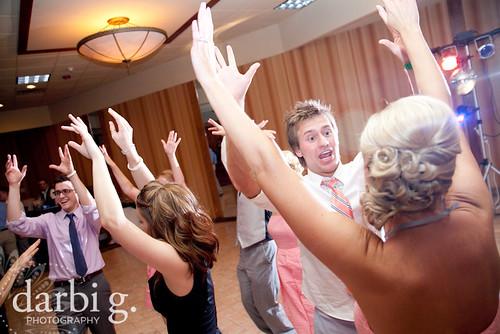DarbiGPhotography-KansasCity-wedding photographer-Omaha wedding-ashleycolin-210.jpg