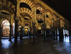 The Endless Arches of the Mezquita (kevinpoh) Tags: architecture spain roman arches olympus unesco worldheritagesite cordoba mezquita column andalusia zuiko islamic endless greatmosque 18180mm e620