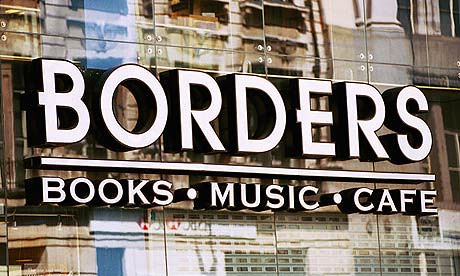 Borders_Bookstore_Sign_Logo