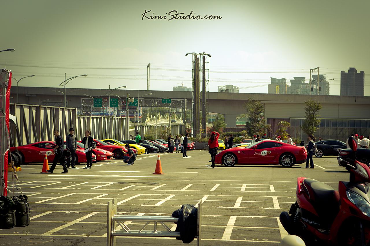 20101030 Ferrari-45