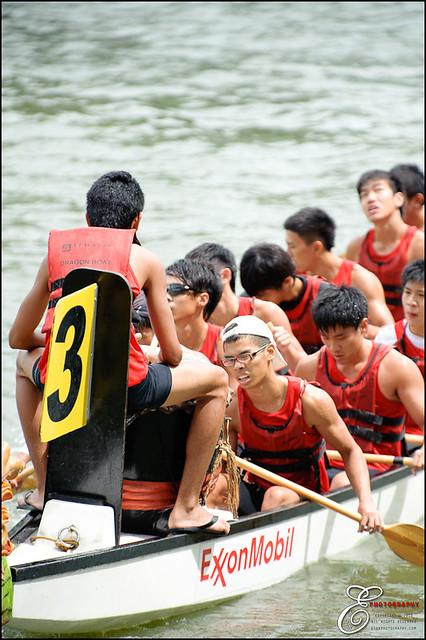 River Regatta - 019