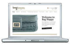 Website (wilddogdesignflickr) Tags: dog web website designdigital dogwild baghappy designfashionwild designwwwwilddogdesigncouk