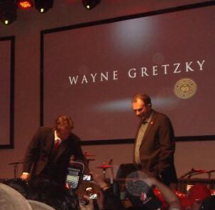 Wayne Gretzky 99 Olympics.jpg