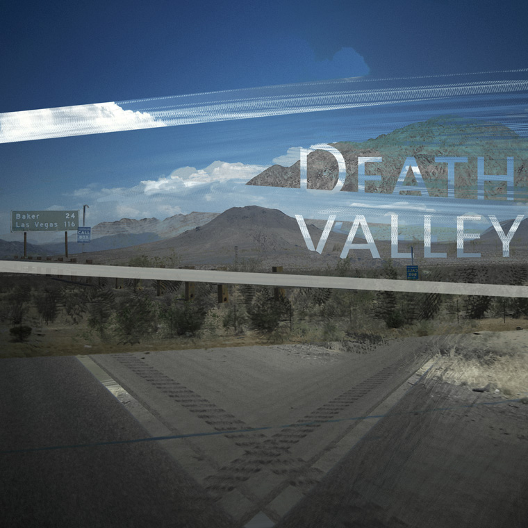 Valley of Death copy