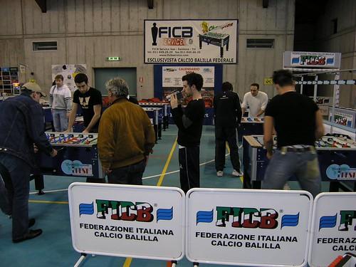 20040502_ita_castellamonte013