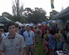 Newtown Festival 4