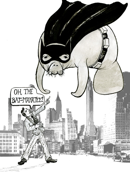 bat-manatee_city