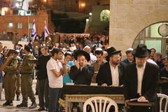 religiontempelberg (weltweite_initiative) Tags: palästina wiseev