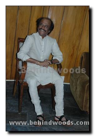 Rajinikanth-08