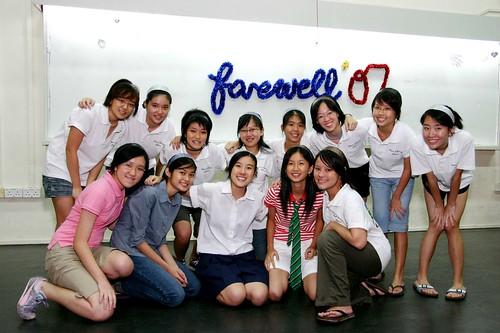 farewell (106)