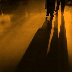 Casablanca (Fotourbana) Tags: shadows silhouettes casablanca bogart soe sombras siluetas supershot abigfave fotourbana anawesomeshot aplusphoto superbmasterpiece diamondclassphotographer firadecornella