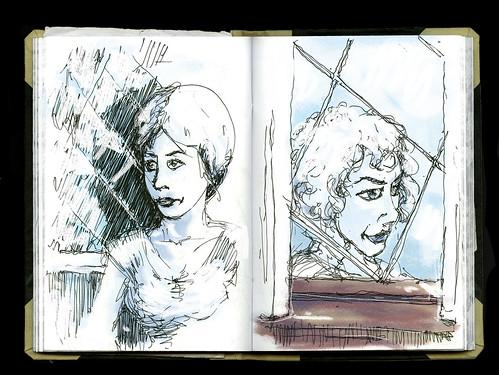 caderno50
