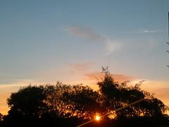 Taraloka sunset 2