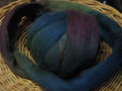 sea lavender spin