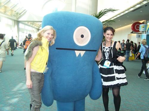 Comic Con 022