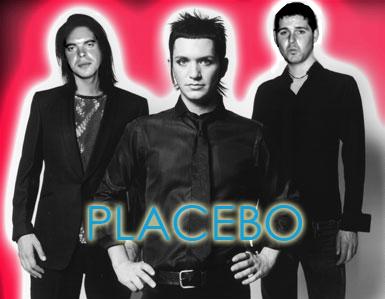 Placebo v. Pailans