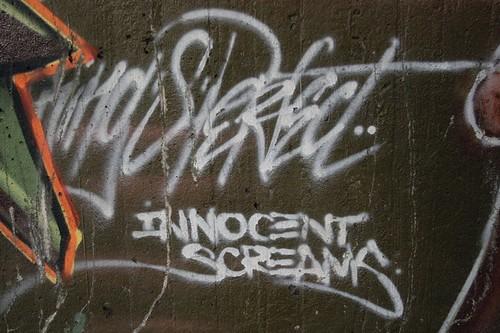 innocent screams sig.jpg