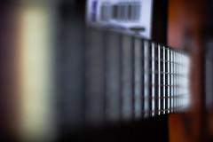 "Finding the Tune... - by IzaDâ""¢ (indefinite hiatus)"