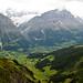 Grindelwald_1