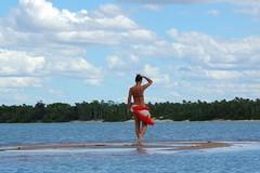 Perfect vacations =) - by Babi_Santander
