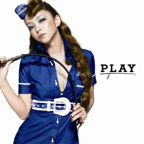 安室奈美恵の画像59841
