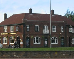 Picture of Portland Arms